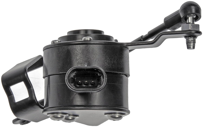 Dorman 924-489 Rear Passenger Side Suspension Sensor