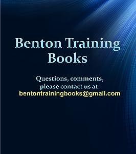 C.J. Benton