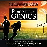 Portal to Genius