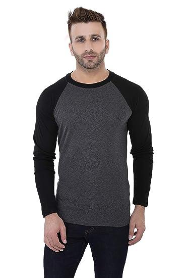 Gl Among The Stars Premium Adult Slim Fit T-Shirt
