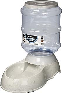 Croci Comedero dispensador de Alimentos, 3,5 litros, pequeño