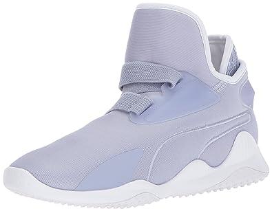 e7e02eb843 Amazon.com | PUMA Women's Mostro Śīrsa FO Wn Sneaker | Fashion Sneakers