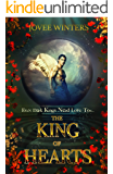 The King of Hearts (The Dark Kings Book 9)