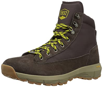 2167a2dc176 Danner Men's Explorer 650 6