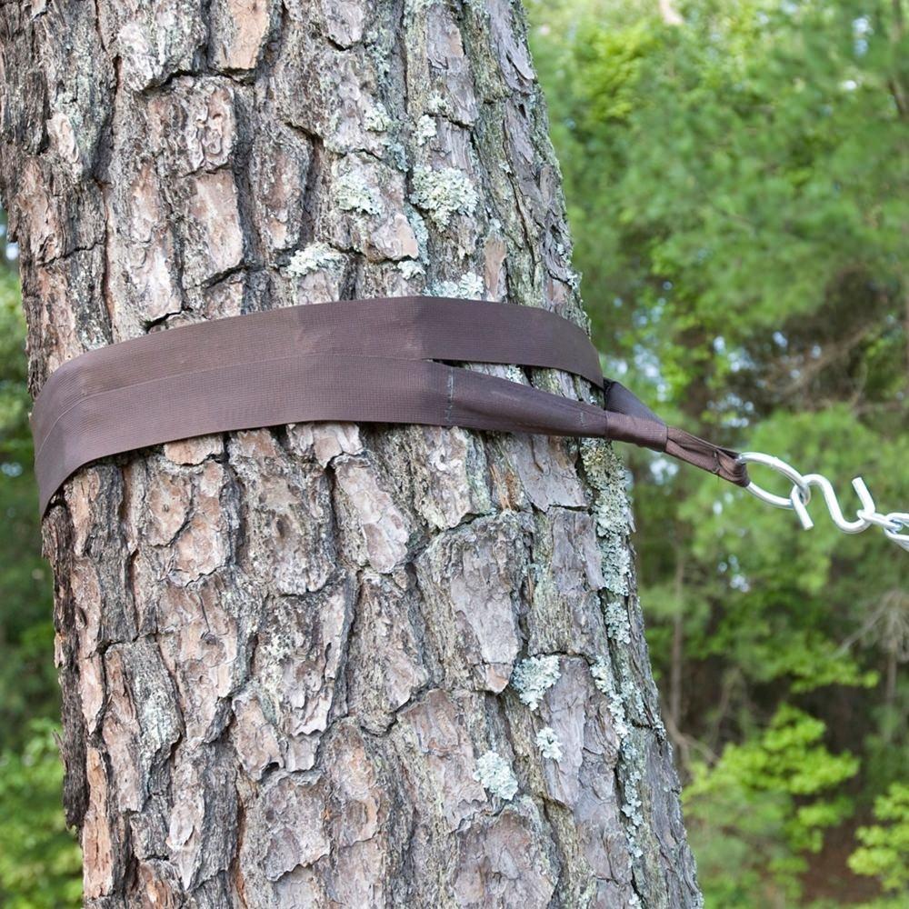 Hammock Pawleys Island Tree Straps by Pawley's Island