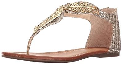 313e050b0b3e Jessica Simpson Women s Kalie Dress Sandal