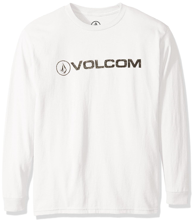 Logo T Shirt Design Black And White