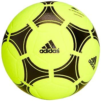 adidas Fußball Tango Indoor Training Medias, Unisex, Gelb/Schwarz ...