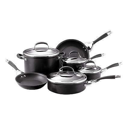 Circulon kitchenware