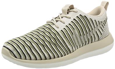 accessori scarpe nike