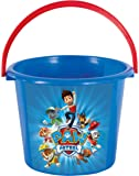Rubie's Paw Patrol Trick-or-Treat Sand Pail