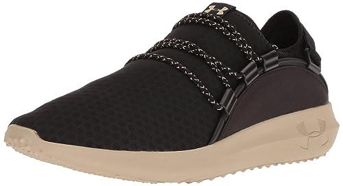 aa917557f3d Under Armour UA Rail Fit, Zapatillas de Entrenamiento para Hombre:  Amazon.es: Zapatos y complementos