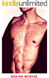 The Brother Test