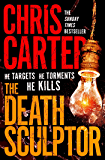 The Death Sculptor (Robert Hunter Book 4)