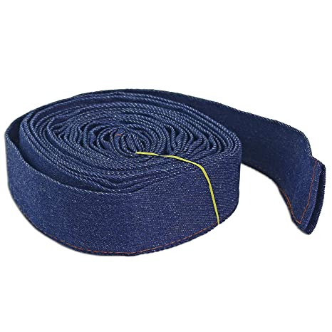 3.6m NEW TIG Welding Torch Cable Cover 3.6 Meter Plasma Cutting Torch