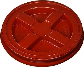 Chemical Guys IAI_502 1 Pack Gamma Seal Lid