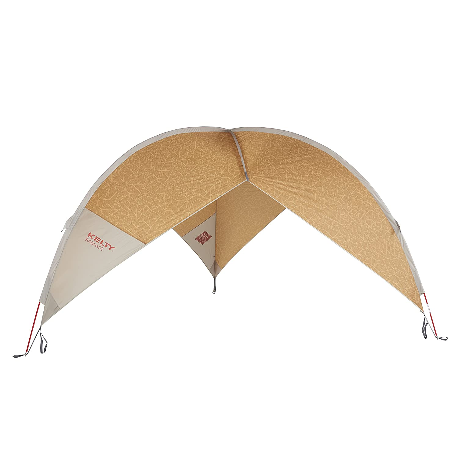 mountaineering awning reviews tri alps lovely shelter of tarp sunshade