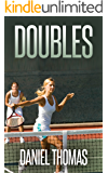 Doubles (English Edition)