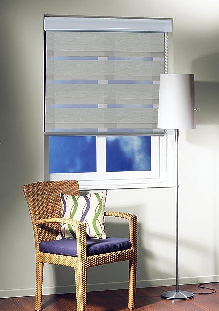 160 cm hoch interesting bronzefigur gartenfigur cm hoch with 160 cm hoch excellent jalousie. Black Bedroom Furniture Sets. Home Design Ideas