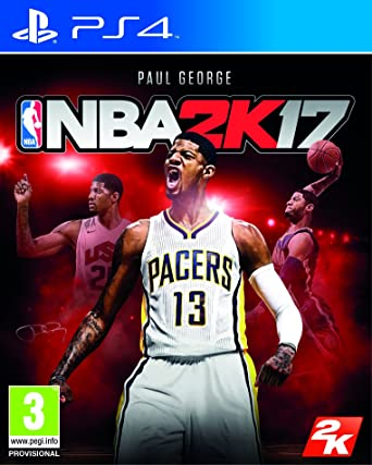 2k17 ps4 free download