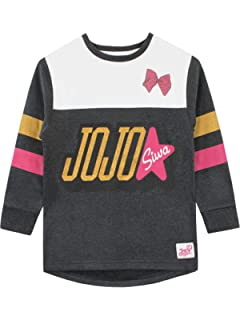 e7c956d2e0b JoJo Siwa Girls Jo Jo Baseball Cap One Size  Amazon.co.uk  Clothing