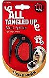 Mikki Matt Splitter for Small Matts in Dog and Cat Coats