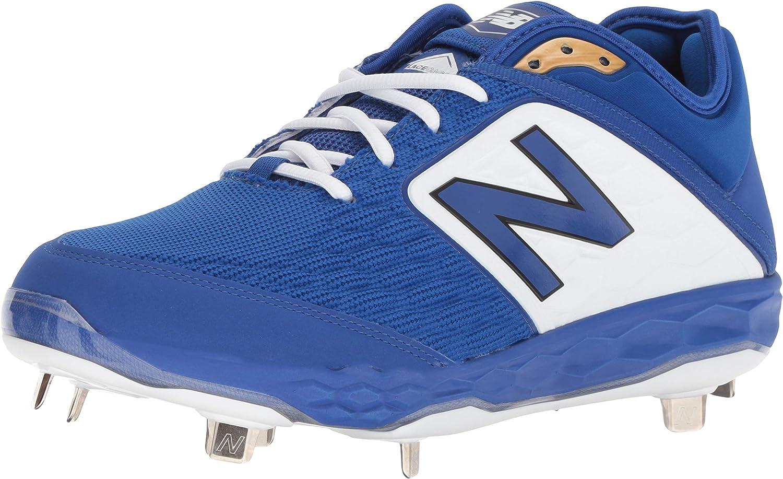 3000 V4 Metal Baseball Shoe