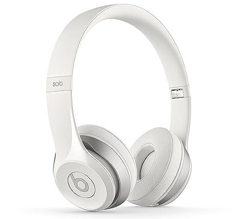 Beats by Dr. Dre Solo2 Cuffie Wireless On-Ear 8e6bdd443c96