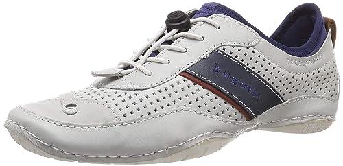 Bugatti 321477601000, Zapatillas sin Cordones para Hombre: Amazon.es: Zapatos y complementos