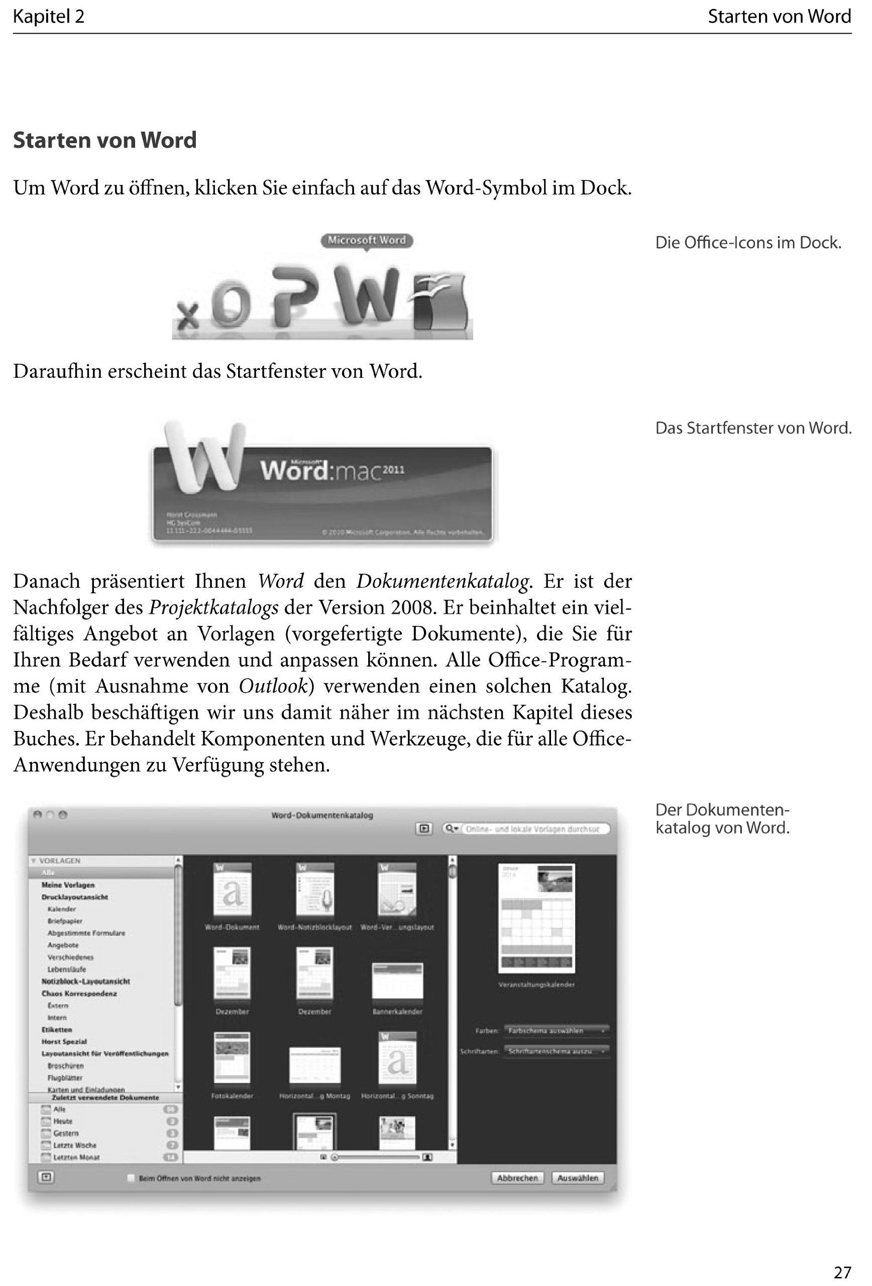 Gemütlich Verwenden Von Outlook Vorlagen Galerie - Beispiel ...