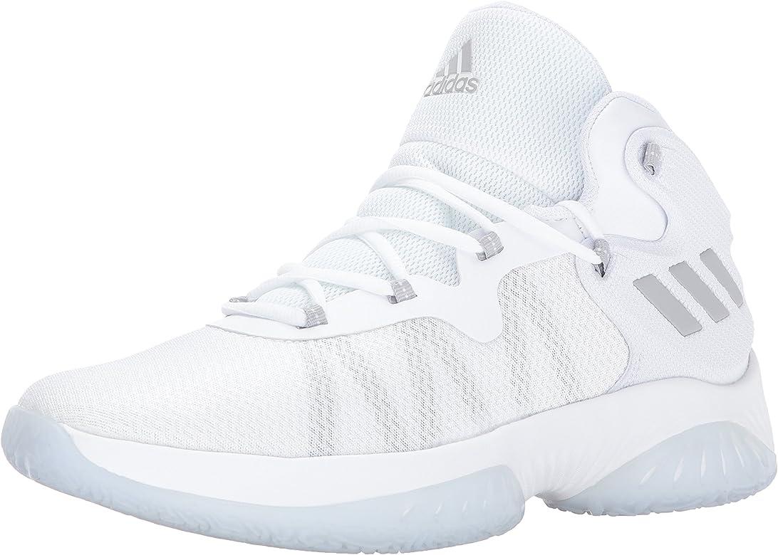 Explosive Bounce Basketball Shoes