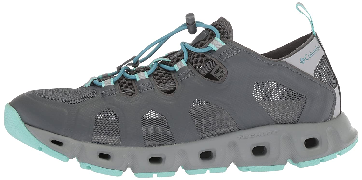 Columbia Womens Supervent Water Shoe