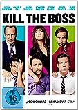 Kill the Boss
