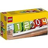 Lego Brick Calendar 40172