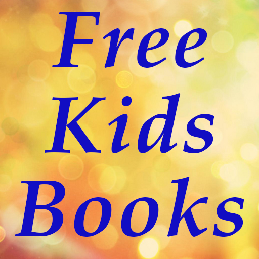 Free Kids Books For Kindle Fire