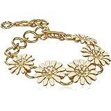 Pilgrim Jewelry - 201412002 - Bracelet Femme - Laiton