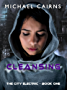 Cleansing: The City Electric - Book One