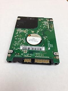 60GB SATA Hitachi Travelstar 5K100 5400RPM 9.5mm HTS541060G9SA00 Hard Drive Internal Consumer Electronics