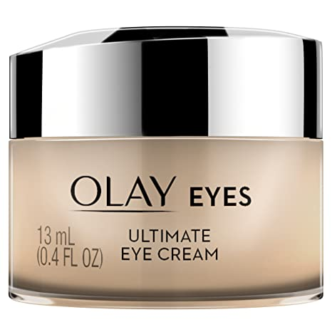 Image result for olay eyes ultimate eye cream