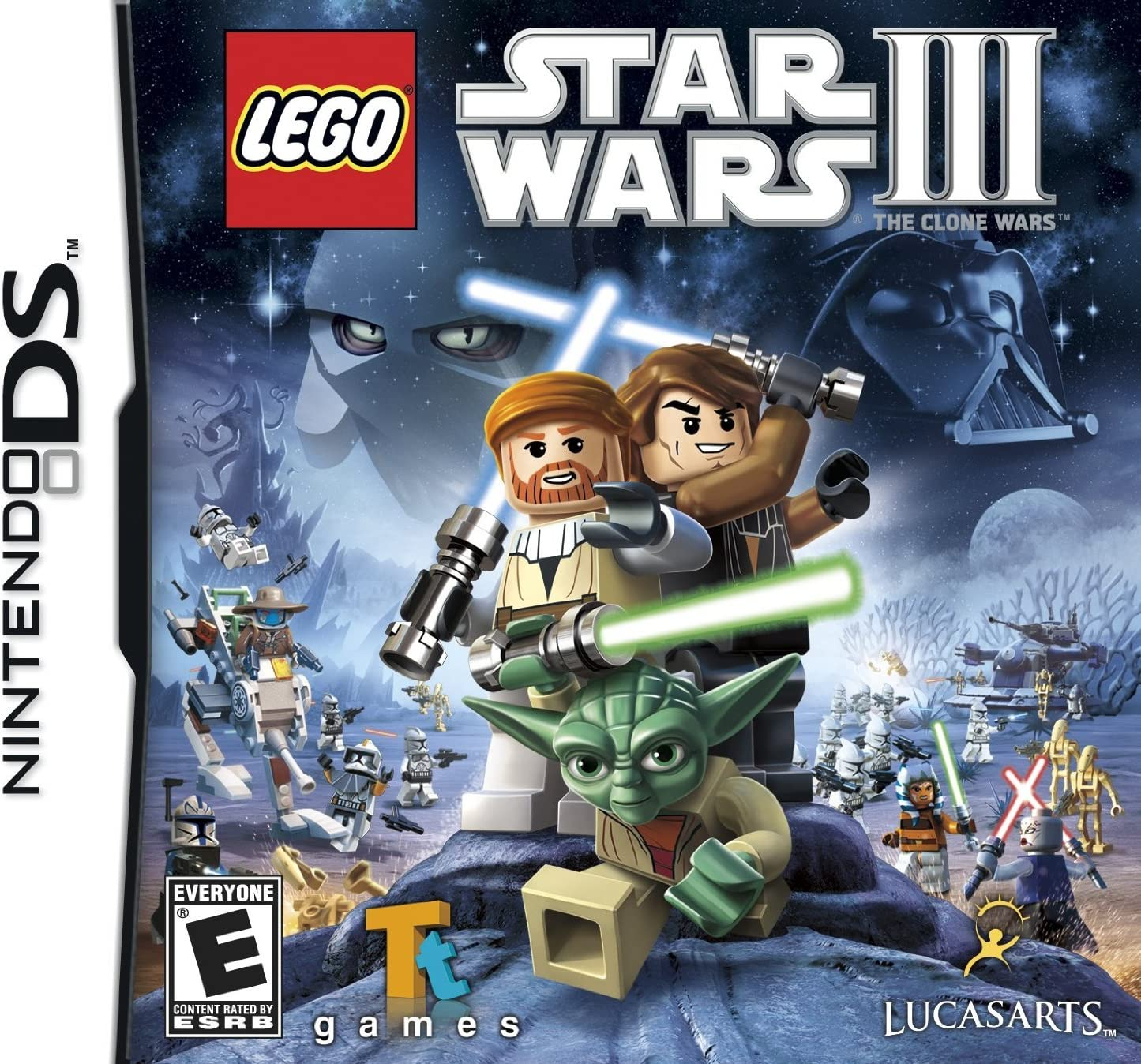 lego star wars 3 100 save game pc download