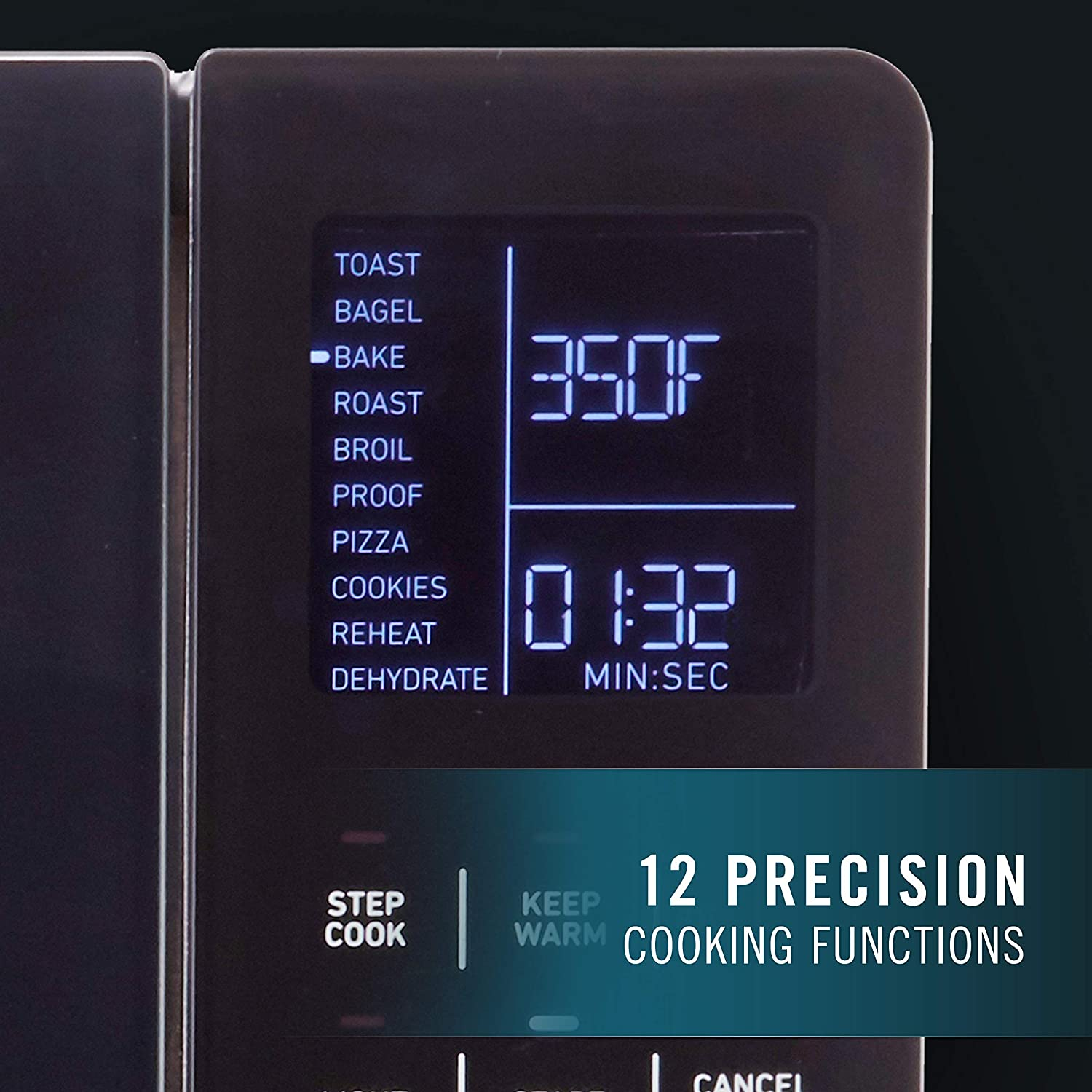 Calphalon-2106488-Cool-Touch-Countertop-oven-Large