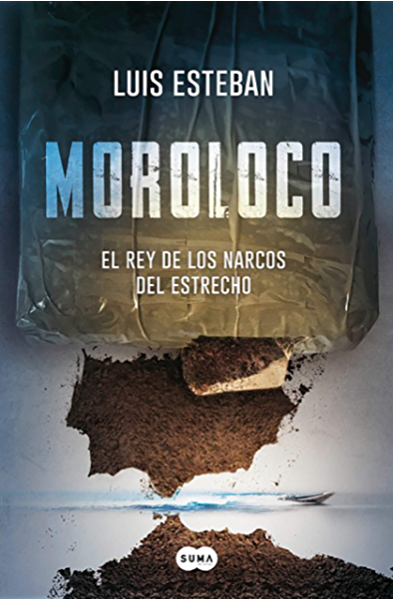 Moroloco eBook: Esteban, Luis: Amazon.es: Tienda Kindle