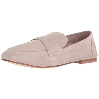 Chinese Laundry Women's Grateful Slip-On Loafer | Loafers & Slip-Ons