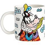Disney Britto Goofy Mug