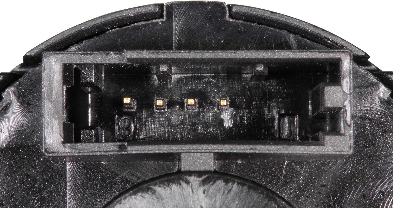 Wells C01545 Instrument Panel Dimmer Switch