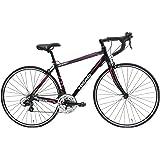 Head Accel Road Bike