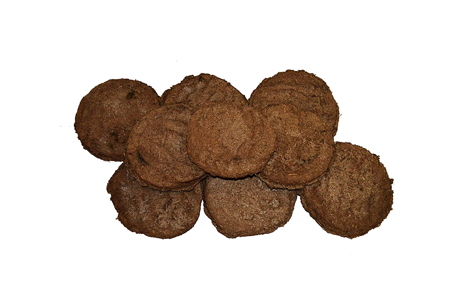 Gobar-upla-100%-cow-dung-cake-Completely-dry