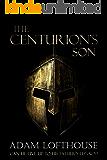 The Centurion's Son