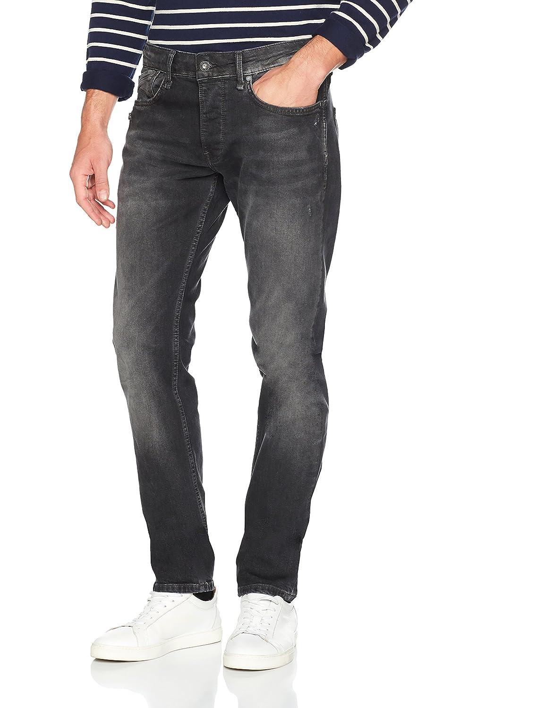 TALLA 30W / 34L. Pepe Jeans Pantalones Vaqueros para Hombre