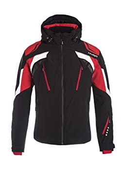 Jacket Lofer De Technique Ski Man Veste Hyra Universal Evolution w6xCafq7